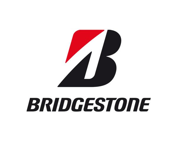 Bridgestone възобновява своята дейност в Европа