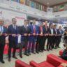 Showcase bus builders at Busworld Turkey 2020