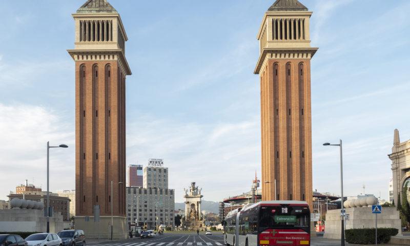 Solaris печели все повече договори в Испания