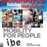 Списание Автобуси и Микробуси Брой 157 – Май 2020