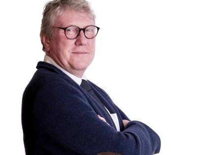 Jan Deman