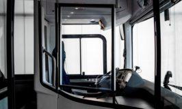 Решенията на Irizar за борба с вируса в обществения транспорт