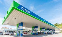 OMV и Елдрайв стартират партньорство за зарядни станции за електромобили