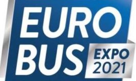 Euro Bus Expo отложено за 2021 година