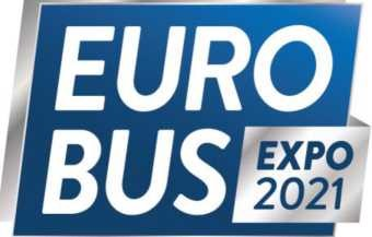 Euro Bus expo postponed until 2021