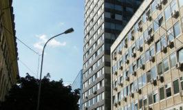 Информация от Посолството на Република България в Загреб