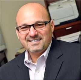 Крейг Циприано e назначен за действащ президент на MTA Bus Company и изпълняващ длъжността старши вицепрезидент в отдела за автобуси в Ню Йорк Транзит (NYCT)Craig Cipriano