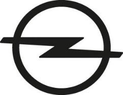 Opel с нов бизнес модел в България
