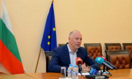 България ще заведе дело пред съда на ЕС срещу част от разпоредбите в Пакета Мобилност I