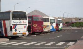 Спад на пазара на търговски превозни средства