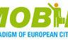 Мобилността: образец за Европейско гражданство