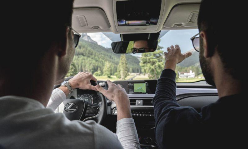 Nokian Tyres: Кой е основният риск на шофьорите на пътя