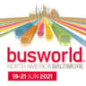 First edition of Busworld North America moves to June 2021