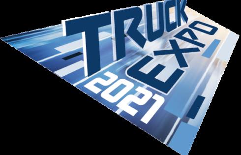 TRUCK EXPO 2021 – Товарни автомобили с изложение в Международен панаир Пловдив