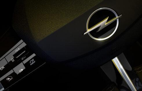 Новото Movano и Movano-e извеждат Opel до върха в класа на големите ванове