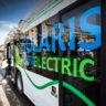 Solaris Sustainability Report