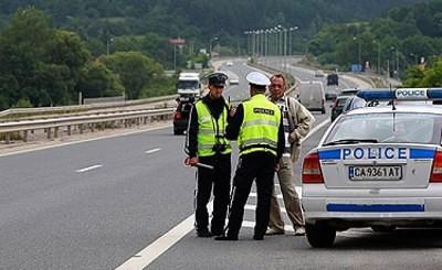 655-402-ekipi-ot-po-10-policai-shte-ni-proveriavat-na-pytia