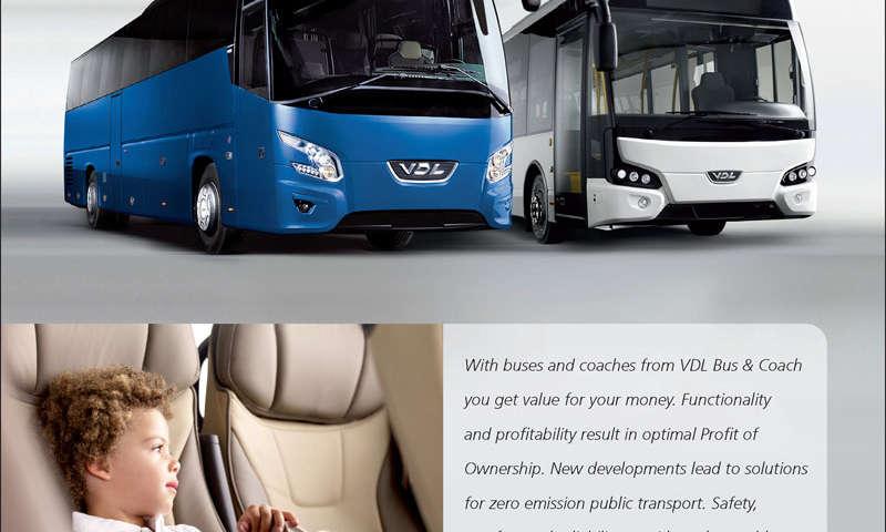 CB Trafik Ltd.