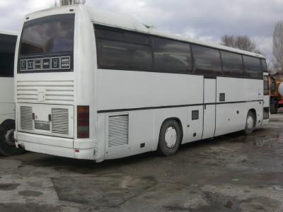 CIMG4428