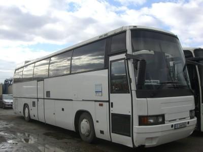 CIMG4429