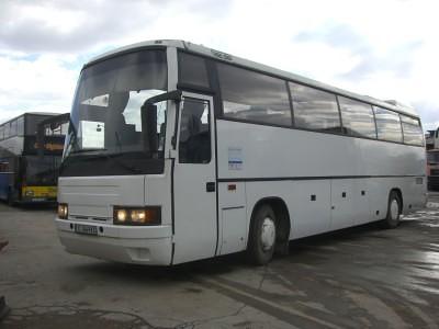 CIMG4454