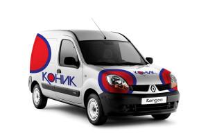 FIL_KONIK_car
