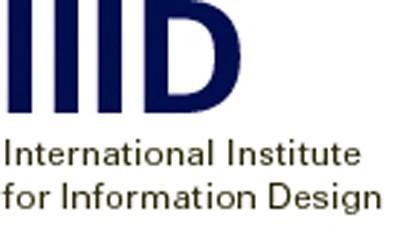 Peter Simlinger – Международен институт за информационен дизайн & Образование (IIIDre)