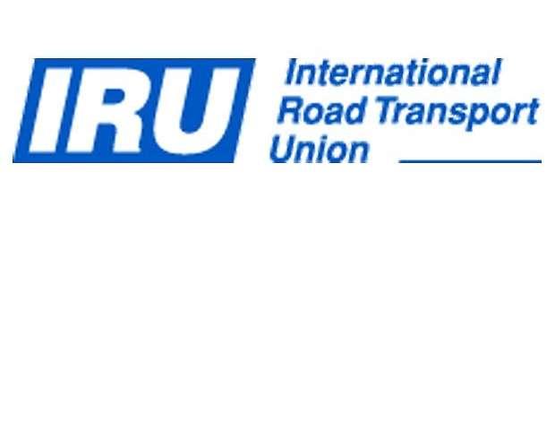 IRU призовава за незабавен мораториум върху прилагането в международния пътен транспорт на минималното германско заплащане
