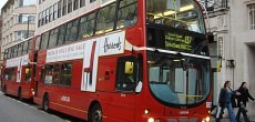 London_Bus_route_137