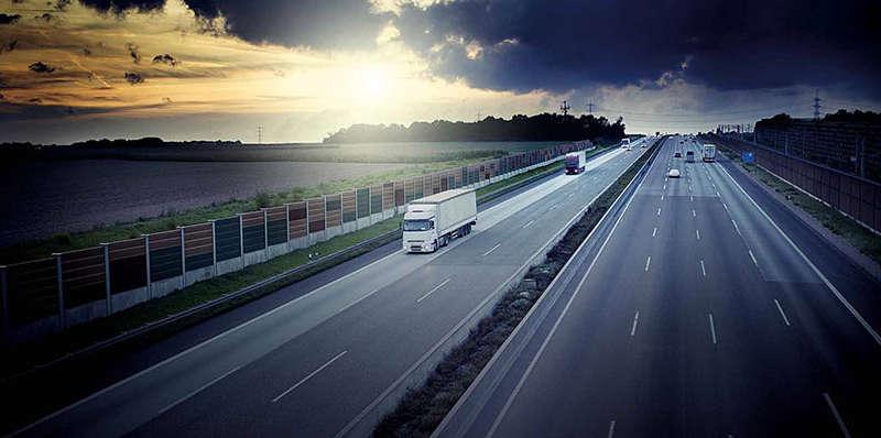 серията гуми MICHELIN X® LINE™ Energy предлагат по-ниски разходи на превозвачите с камиони