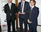 Nagrada Nelas Autoparts