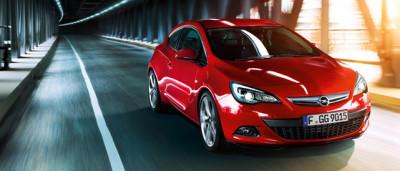 Opel_AstraGTC_ExteriorView_992x425_asgtc12_e01_014(4)