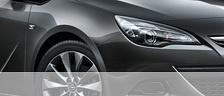 Opel_Astra_GTC_Active_Exterior_224x96_asgtc135_e01_516