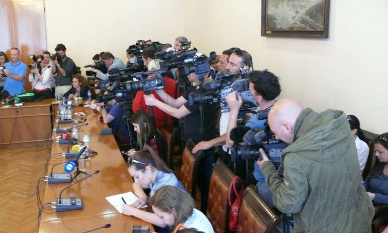 Министър Ивайло Московски: Ще реша въпросите на автобусния бранш в моя ресор
