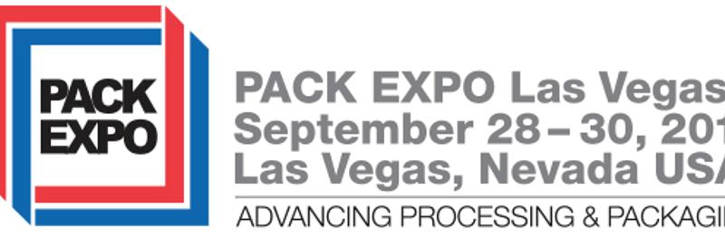 Pack expo и Pharma EXPO – две изложения в едно