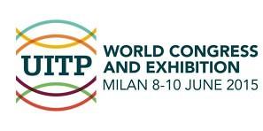 UITP 61 Congress logo_Large
