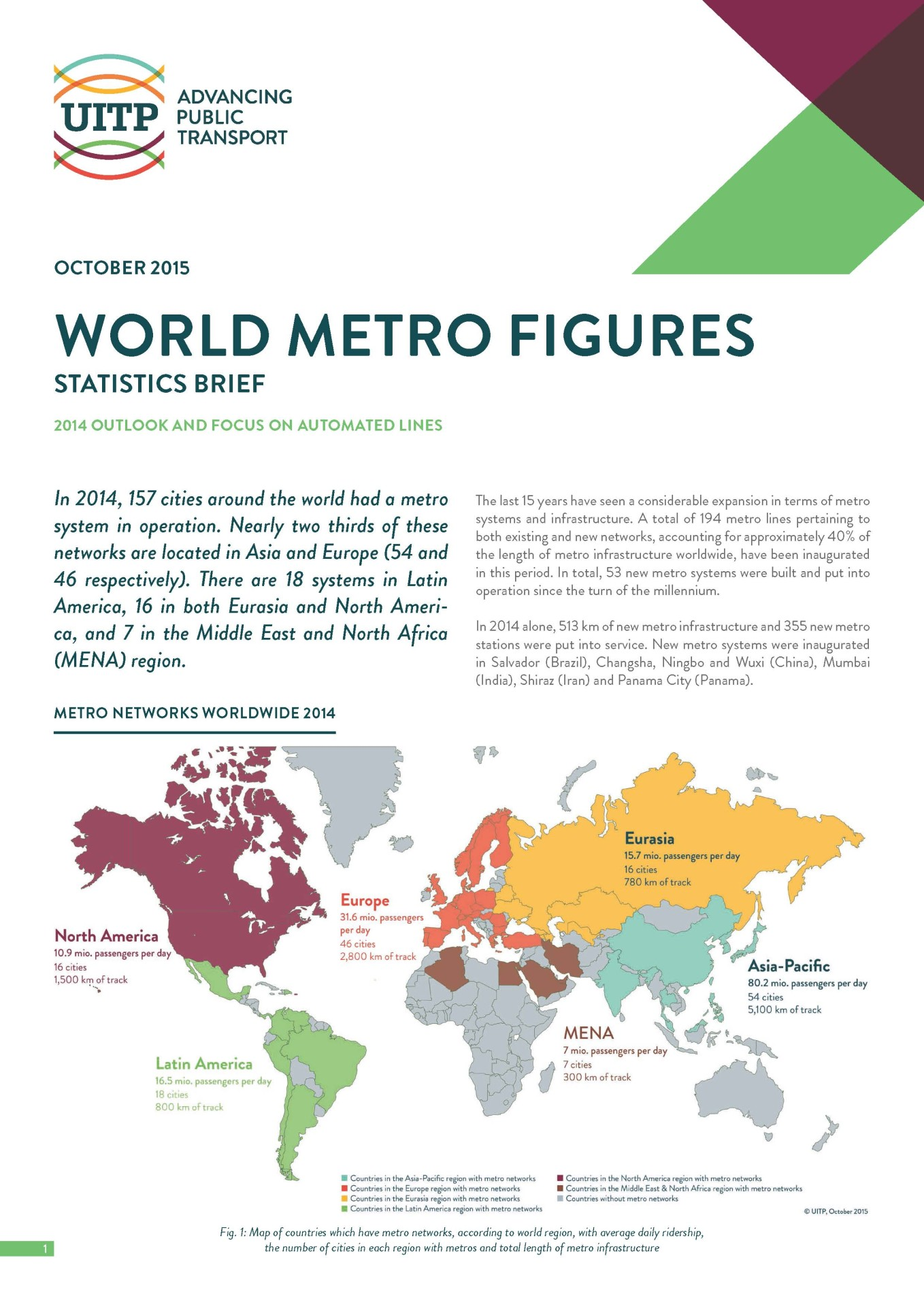 UITP-Statistic Brief-Metro-A4-WEB_0_Page_1