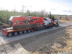 VarioZ8(3+5)HHVKBVA AT Specialtransport ch. 12519-2