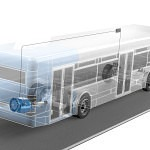 Voith_Bus_DIWA_SmartNet