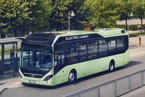 Volvo 7900 Electric Hybrid_10x15 (1)