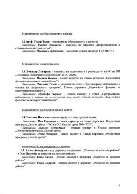 Zapoved - nov KN na OPTTI 2014-2020_Page_04