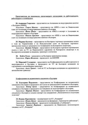 Zapoved - nov KN na OPTTI 2014-2020_Page_07