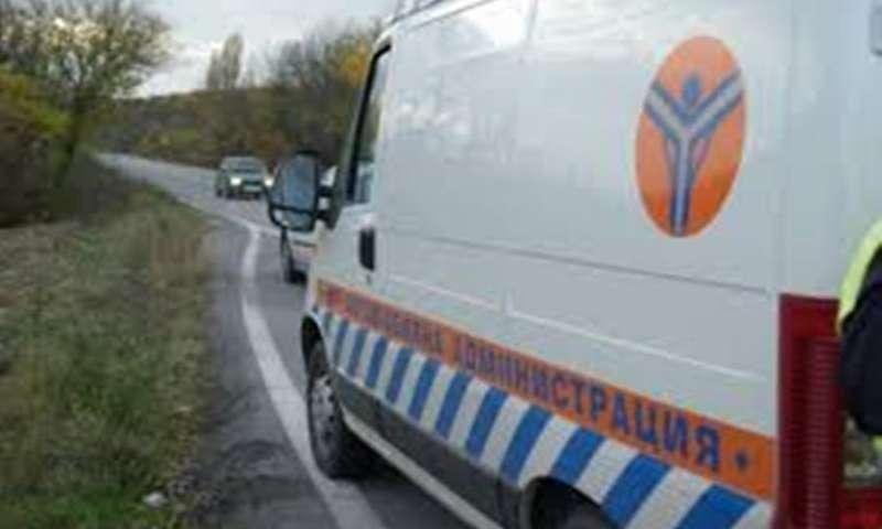 """Инспекторите на ИА """"Автомобилна администрация"""" съставиха 119 акта по време на Великденските празници"""