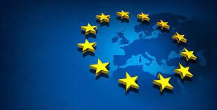 РЕГЛАМЕНТ (ЕС) № 181/2011 НА ЕВРОПЕЙСКИЯ ПАРЛАМЕНТ И НА СЪВЕТА