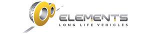 elements_contratti