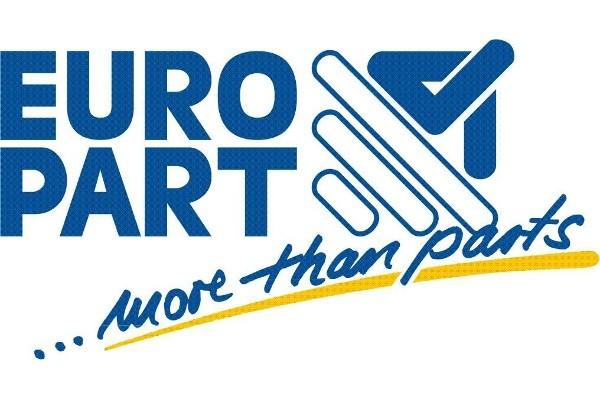 """Компетентност на EUROPART """"Съединители"""""""