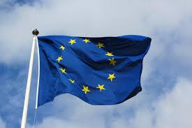 Транспортни проекти за 430 млн. евро по Механизма за Свързана Европа