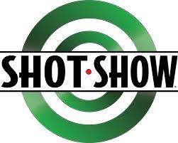 Shot show – изложение  за лов, оръжие, спортна стрелба, оптика и специализирани аксесоари