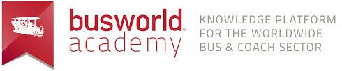 Академията на Busworld и IRU насърчават безопасен и устойчив обществен транспорт в Индия