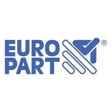 EUROPART с нов каталог за резервни части за автобуси